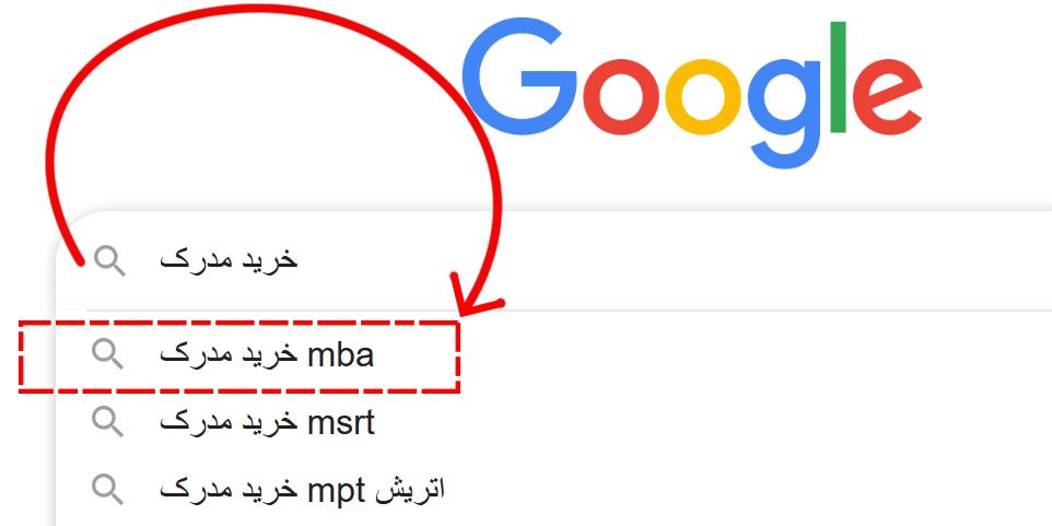 خرید مدرک MBA