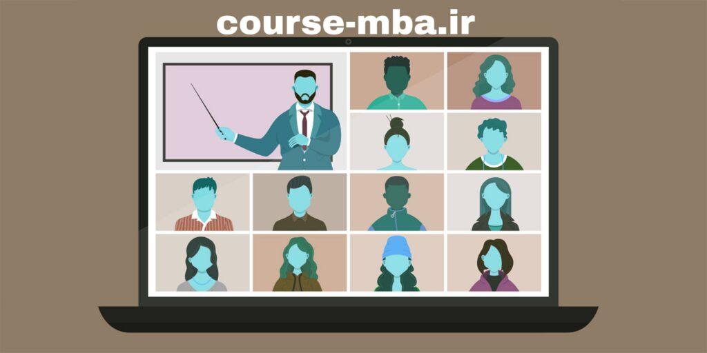 مدرس آنلاین یکی از مشاغل برتر در آینده است