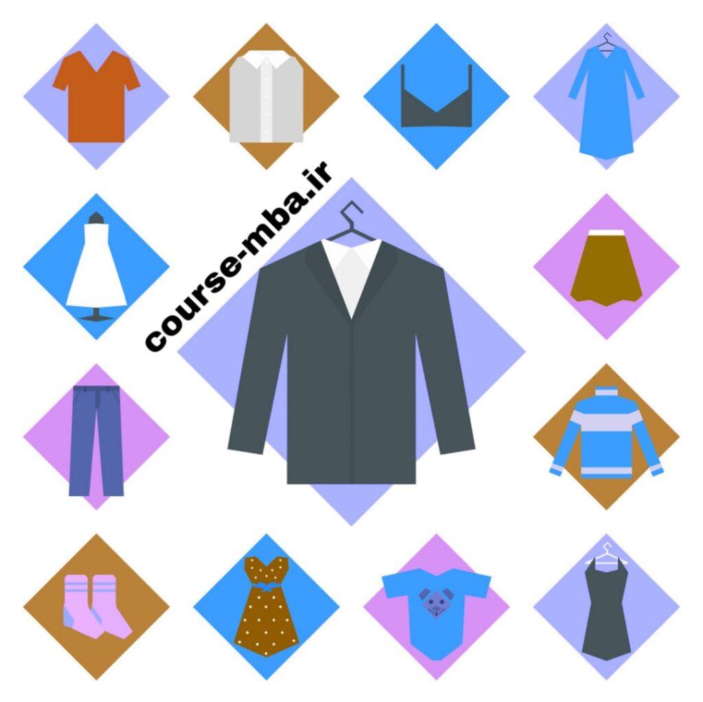 طراحی مد و لباس یکی از مشاغل برتر در آینده ایران است